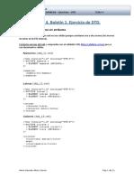 Tema4.Boletin1.DTD