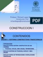 Construcción l