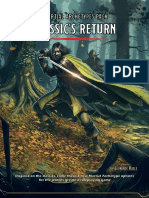 Martial Archetype - Classics Return v1-0-2-DMG-EN.pdf