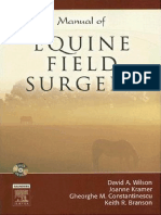 Manual of Equine Field Surgery.pdf