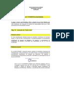 DocGo.net-Direito Adm Facilitado Atualização.pdf