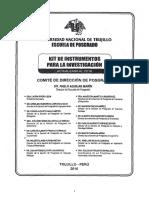 kit2017.pdf