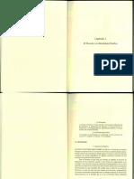 4.-Capitulo I-el Derecho y La Metodologia Juridica