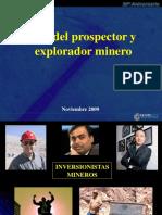 GUÍA DEL PROSPECTOR Y EXPLORADOR MINERO.pdf