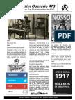 Boletim Operário 473