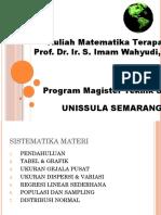 1Pend-Mat-Ter0616.pptx