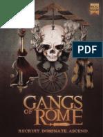 Gangs-of-Rom