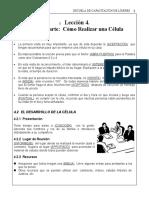 Liderazgo_Leccion_4