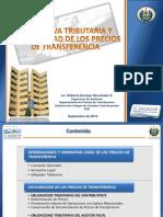 PRECIOS DE TRANSFERENCIA leer4.pdf