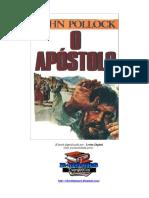 BIOGRAFIA - O Apóstolo - John Pollock