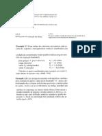Lista de exercícios para p1.docx