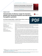 Determination of reference ranges for immature 1.pdf