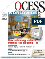 00_PROCESS_Chemical_plugging.pdf