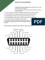 Manual de Instruções OBD2 Box.pdf