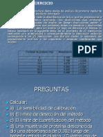 solucion ejercicioespectroscopAliment2014