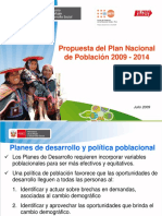 Plan_nacional_de_poblacion_2009_2014.ppt
