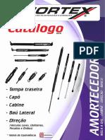157873620-AMORTEXI-CATALOGO-2013-pdf.pdf
