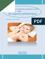 Conduites-pédiatriques2
