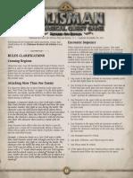 talisman_faq_1-1.pdf