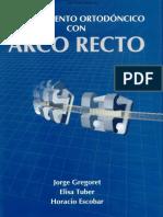 ARCO RECTO..pdf