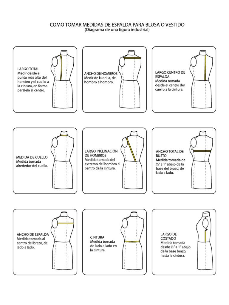 Medidas vestuario.pdf