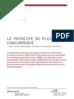 2012 DB Fiche Pleine Concurrence Def