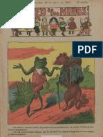 Correo de los niños nº 06 (14.05.1913).pdf