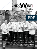Cuisine and Wine Asia TruePDF January February 2017