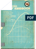 Classic-2-stroke Tuners Handbook.pdf