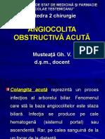 ANGIOCOLITA OBSTRUCTIVA curs.ppt