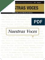 2017_NuestrasVoces