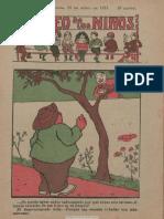 Correo de los niños nº 11 (18.06.1913).pdf