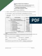 17FC0418 SUMMARY.pdf