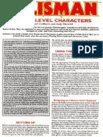 rules_2wd115_en.pdf