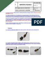 BTA-0003-13E_Sigas24_ARGENTINA_2371909-2371910