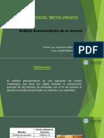 Análisis Granulométrico de un mineral.pdf