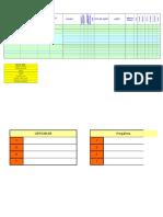 Planilha FMEA_1.xls