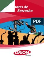 Catalogo_Isolantes_Eletricos_Portugues.pdf