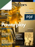 Jewish Times 510