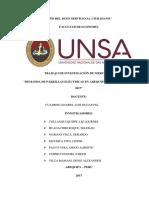 DEMANDA-DE-PARRILLAS-ELÉCTRICAS-EN-AREQUIPA-ENTREGA-FINAL.pdf