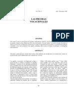 Las pruebas de orientacion.pdf