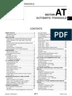 XTRAIL 05.pdf