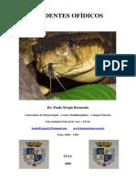 ofidismo - bernarde.pdf