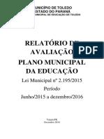 relatorio_de_avaliacao_pme_periodo_dez_2016_1