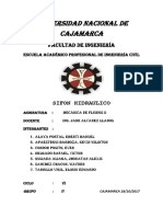 SIFON HIDRAULICO.docx