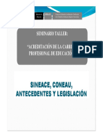 anteceden SINEASE.pdf