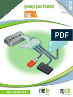 fasciculo-backup.pdf