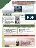 FASES DE LA II GUERRA MUNDIAL.docx