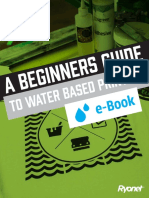 Water_Based_Printing_For_Beginners_e-book_v1.pdf