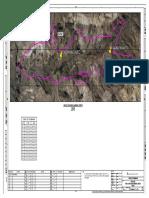 SKT-MMAA-011_Area de Inflencia Ambiental Directa